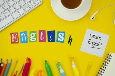 Use of Preposition MCQS English Grammar Quizzes Image By FG STUDY