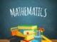 10th Class Maths MCQS Image By FG STUDY