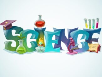 10th General Science MCQS