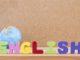 11th Class English MCQS