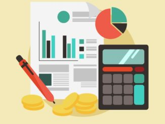 12th class Principles of Accounting MCQS