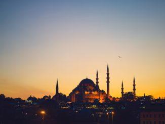 Islamic History MCQS